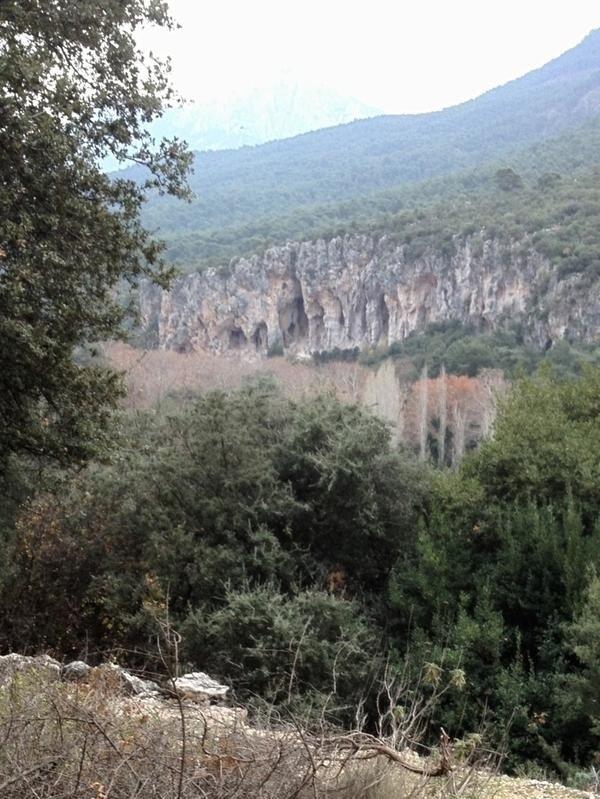 20121231-082626.jpg