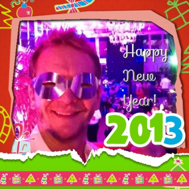 20121231-182800.jpg