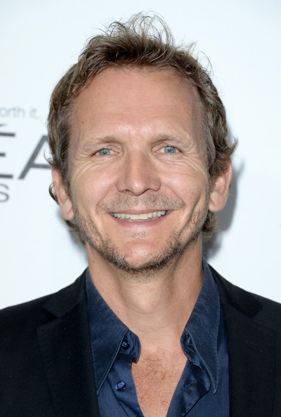 Sebastian+Roche+ELLE+20th+Annual+Women+Hollywood+6vkcbmvzyjMl
