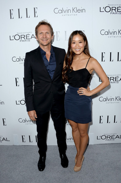 Sebastian+Roche+ELLE+20th+Annual+Women+Hollywood+Otp_5e91zlVl